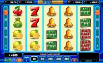 best online casino uk trustpilot