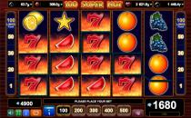 Jocuri Casino Aparate Fructe