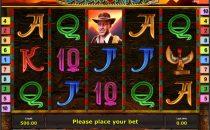 Book Ra Jocuri Ca Aparate