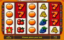 Slot slot maşınları pulsuz yüklə